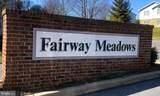 604 Fair Meadows Boulevard - Photo 2