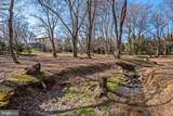 754 Oldfield Point Road - Photo 47