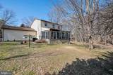 754 Oldfield Point Road - Photo 48