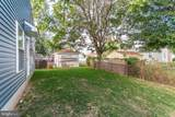 503 Harris Avenue - Photo 12