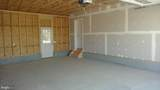 33653 Old Stage Road - Photo 11