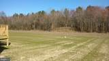 33653 Old Stage Road - Photo 12