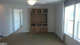 33653 Old Stage Road - Photo 14