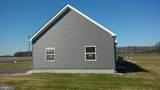 33607 Old Stage Road - Photo 10