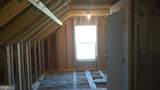 33607 Old Stage Road - Photo 13