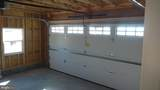 33607 Old Stage Road - Photo 14