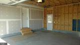 33607 Old Stage Road - Photo 16