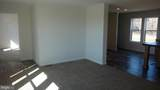 33607 Old Stage Road - Photo 19