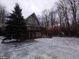330 Red Run Heights Road - Photo 40