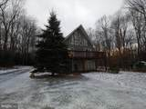 330 Red Run Heights Road - Photo 41