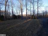 330 Red Run Heights Road - Photo 45