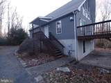 330 Red Run Heights Road - Photo 48