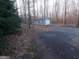 330 Red Run Heights Road - Photo 51