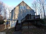 330 Red Run Heights Road - Photo 52