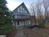 330 Red Run Heights Road - Photo 96
