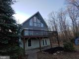 330 Red Run Heights Road - Photo 97