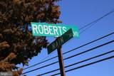 1174 Roberts Boulevard - Photo 2