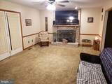 27667 Equestrian Drive - Photo 2