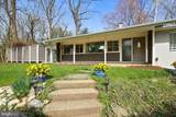 8219 Lilly Stone Drive - Photo 45