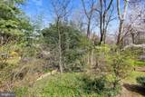 8219 Lilly Stone Drive - Photo 46