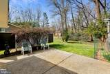 8219 Lilly Stone Drive - Photo 47