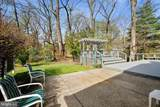 8219 Lilly Stone Drive - Photo 48
