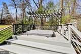 8219 Lilly Stone Drive - Photo 49