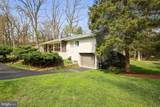 8219 Lilly Stone Drive - Photo 64