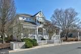 622 Tingle Avenue - Photo 2