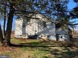 159 Little Church Lane - Photo 7
