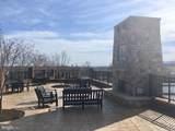 1205 Shenandoah View Parkway - Photo 25