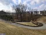 1205 Shenandoah View Parkway - Photo 29