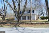 15531 Ensor Mill Road - Photo 2
