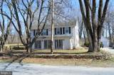 15531 Ensor Mill Road - Photo 3