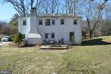 15531 Ensor Mill Road - Photo 30