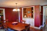 15531 Ensor Mill Road - Photo 8