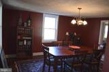 15531 Ensor Mill Road - Photo 9