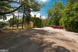 6901 Germantown Avenue - Photo 6