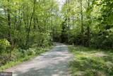 11716 Watershed Lane - Photo 5
