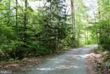 11716 Watershed Lane - Photo 6