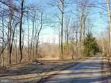 11716 Watershed Lane - Photo 7