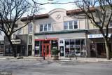 24-26 Lansdowne Avenue - Photo 1