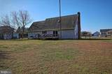 109 Dogwood Drive - Photo 46