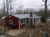 5538 Turkey Road - Photo 2