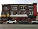 3348 Germantown Avenue - Photo 1