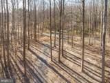 14075 Clarksville Pike - Photo 15