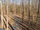 14075 Clarksville Pike - Photo 6