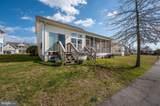 36868 Herring Court - Photo 31