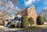 152 Willis Street - Photo 7