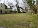1238-1240 V Street - Photo 3